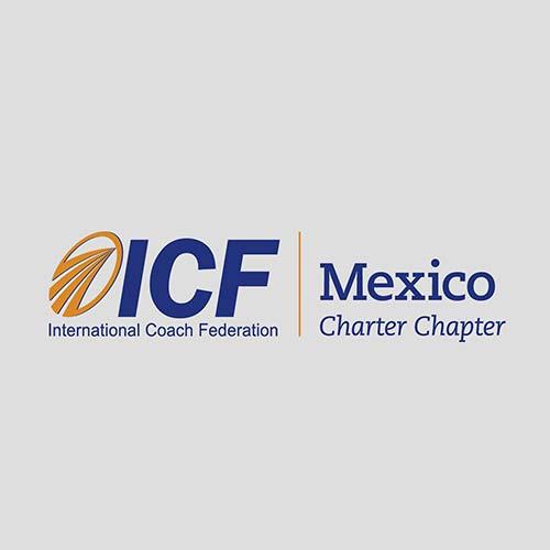 ICF-México