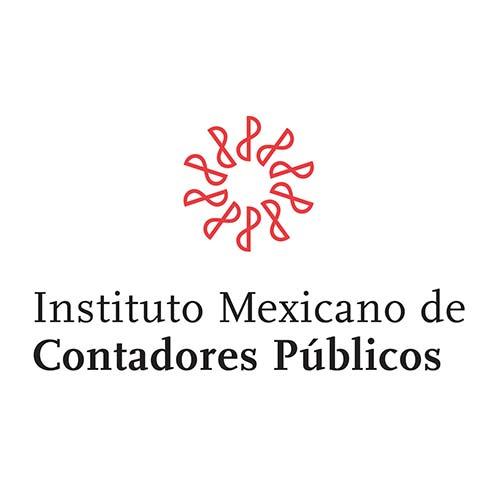 Colegios IMCP