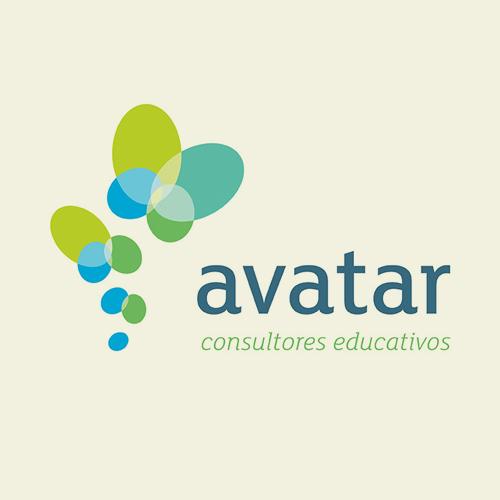 Avatar Consultores