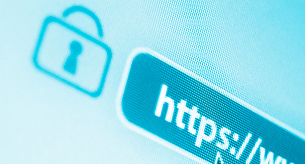 HTTPS como señal del ranking