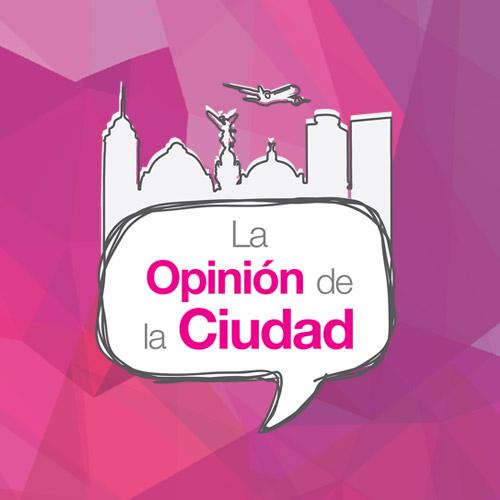 La Opinion de la Ciudad