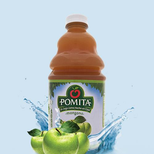 POMITA ®